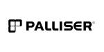 Palliser company