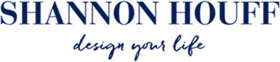 shannon-houff-logo