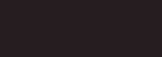 Front Porch Interiors Logo