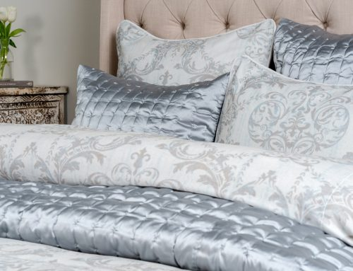 Classic Home Adore Bedding
