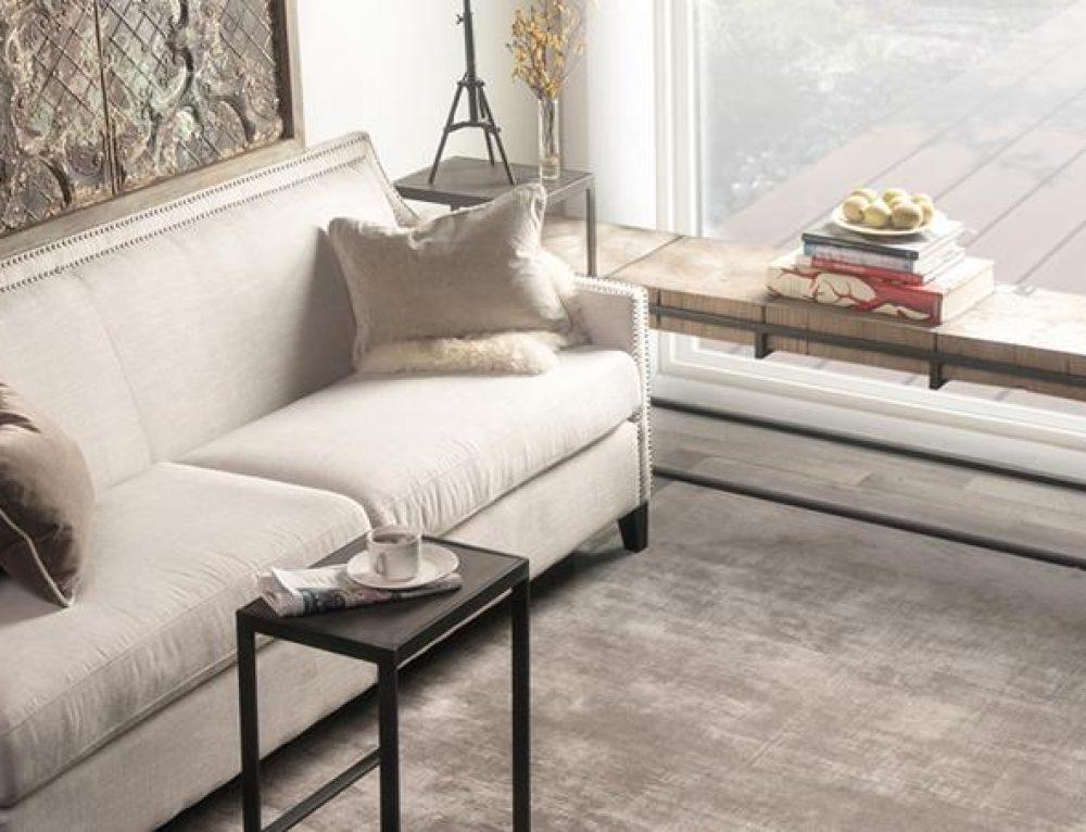 Classic Home Collina Sofa