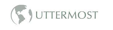 uttermost-logo